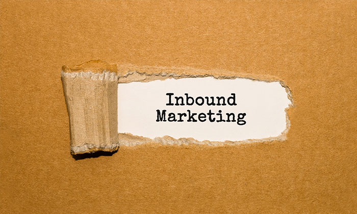 22-Inbound-Marketing-Strategies-Your-Startup-Needs-to-Start-Using-Today