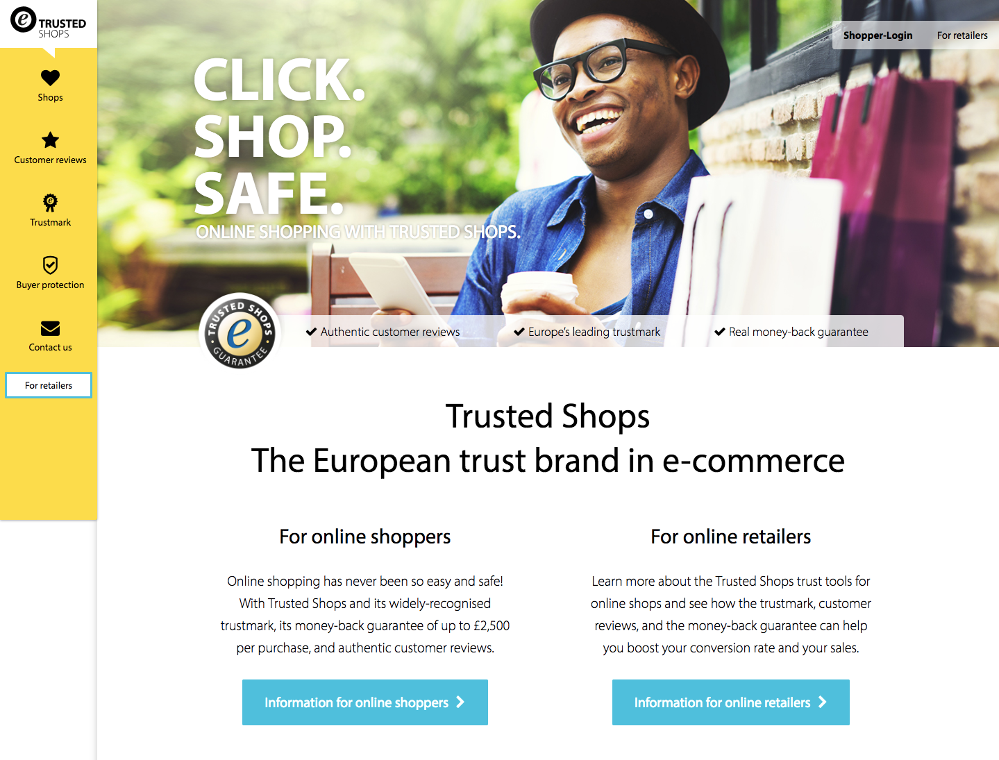 6-trustedShop