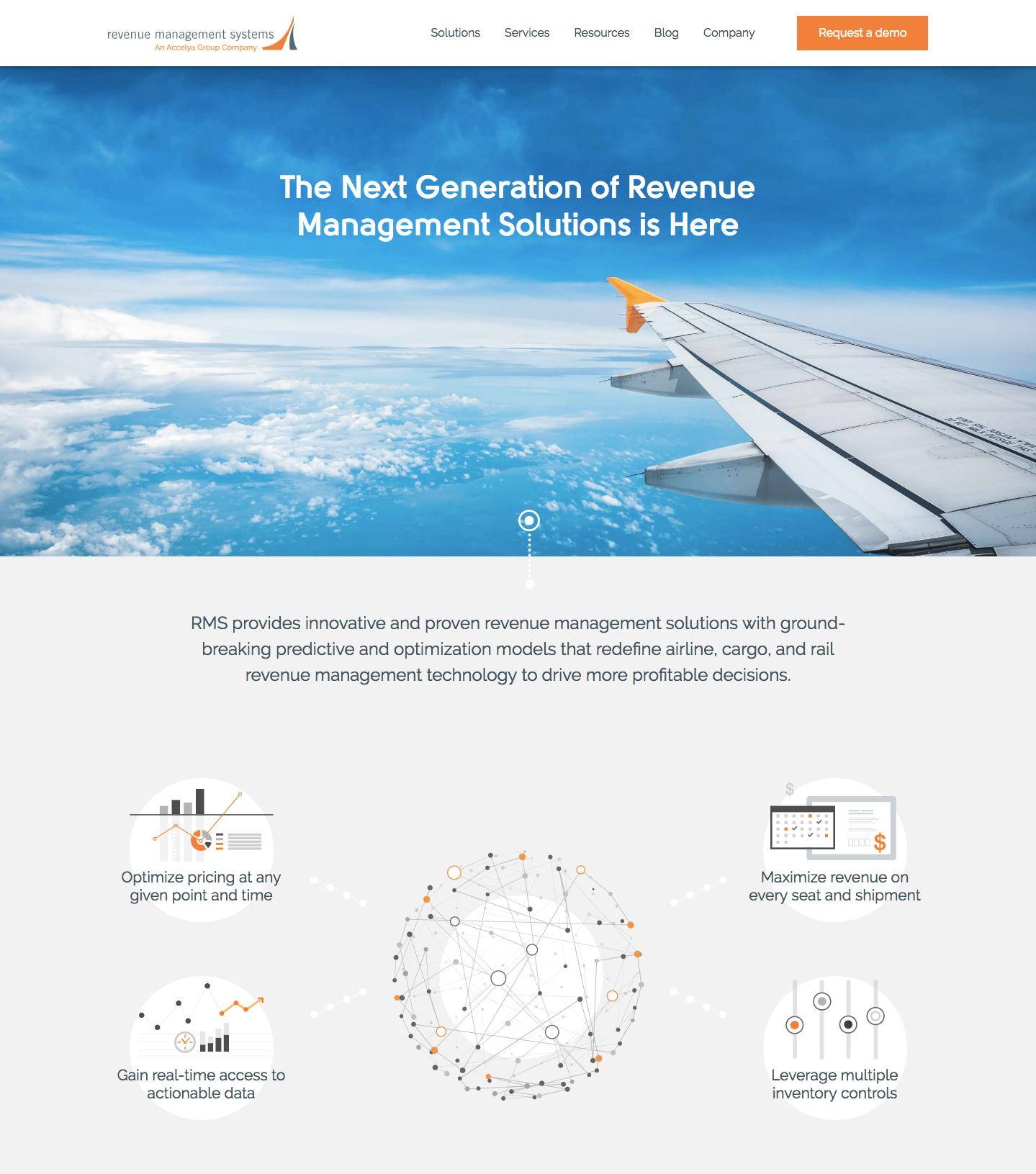 8-RevenueManagement